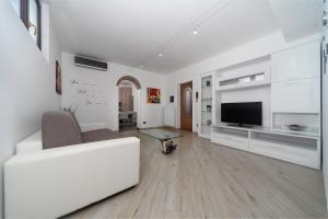 Aria Living Suite