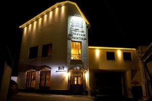 Vintage Hotel, Szállodák  Kaluga - big - 19