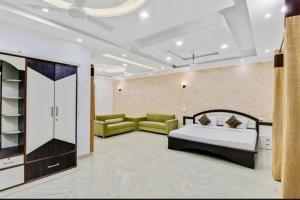 obrázek - hotel greenland