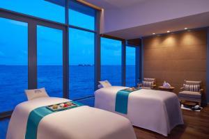 Raffles Maldives Meradhoo (37 of 70)