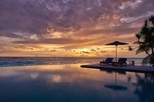 Raffles Maldives Meradhoo (24 of 170)