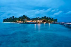 Raffles Maldives Meradhoo (10 of 70)