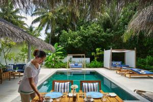 Raffles Maldives Meradhoo (4 of 70)
