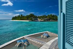 Raffles Maldives Meradhoo (20 of 170)