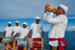 Raffles Maldives Meradhoo (37 of 170)