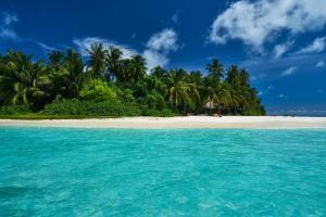 Raffles Maldives Meradhoo (29 of 170)