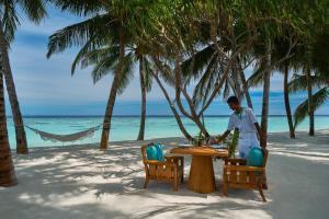 Raffles Maldives Meradhoo (32 of 70)