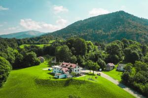 Accommodation in Trichiana