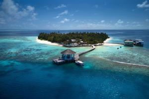 Raffles Maldives Meradhoo (3 of 70)