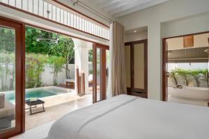 SALA Samui Choeng Mon Beach Resort (23 of 76)