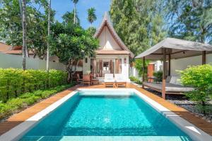 SALA Samui Choeng Mon Beach Resort (22 of 76)