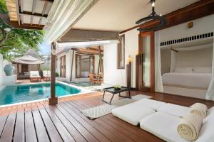 SALA Samui Choeng Mon Beach Resort (21 of 76)