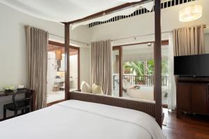SALA Samui Choeng Mon Beach Resort (20 of 76)