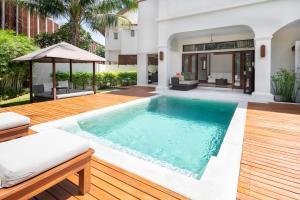 SALA Samui Choeng Mon Beach Resort (19 of 76)