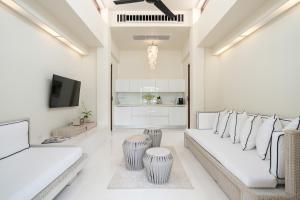SALA Samui Choeng Mon Beach Resort (16 of 76)