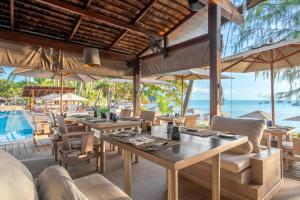 SALA Samui Choeng Mon Beach Resort (15 of 76)