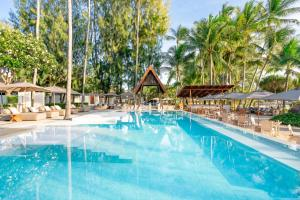 SALA Samui Choeng Mon Beach Resort (14 of 76)