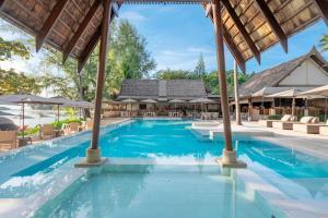 SALA Samui Choeng Mon Beach Resort (13 of 76)