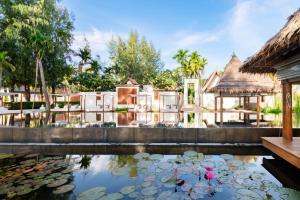 SALA Samui Choeng Mon Beach Resort (11 of 76)