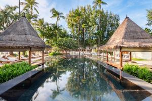 SALA Samui Choeng Mon Beach Resort (10 of 76)