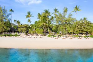 SALA Samui Choeng Mon Beach Resort (8 of 76)