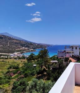 STUDIO GREGORY Andros Greece