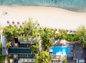 SALA Samui Choeng Mon Beach Resort (7 of 76)
