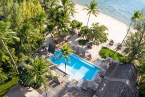 SALA Samui Choeng Mon Beach Resort (6 of 76)