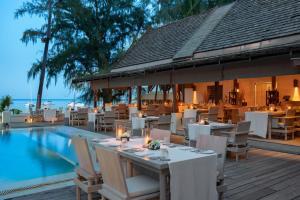 SALA Samui Choeng Mon Beach Resort (5 of 76)