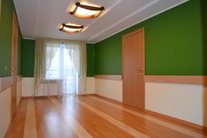 Home-Otel Podgornoe, Hotels  Novoabzakovo - big - 22