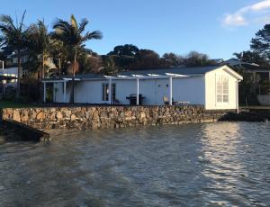 obrázek - The Boat House