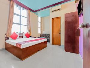Hotel Desert Raaga