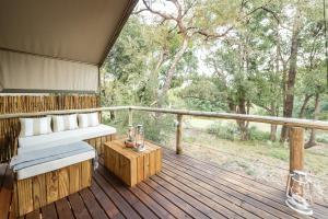 Rukiya Safari Camp (5 of 72)