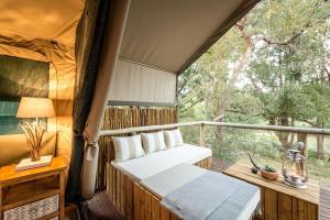 Rukiya Safari Camp (6 of 72)