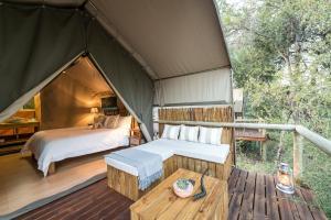 Rukiya Safari Camp (7 of 72)