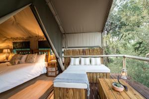 Rukiya Safari Camp (8 of 72)