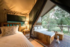 Rukiya Safari Camp (9 of 72)