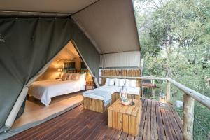 Rukiya Safari Camp (10 of 72)