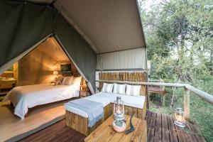 Rukiya Safari Camp (11 of 72)