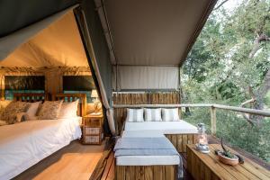 Rukiya Safari Camp (12 of 72)