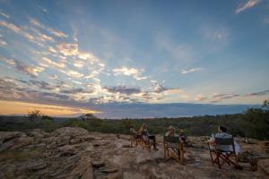 Rukiya Safari Camp (14 of 72)
