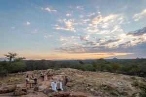 Rukiya Safari Camp (15 of 72)