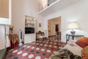 Charming Loft Italia- Florence