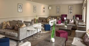 Dunalastair Hotel Suites (4 of 85)