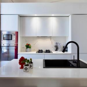 Ortigia Fab Apartment - AbcAlberghi.com