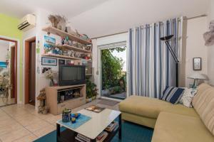 obrázek - Apartment Tahita
