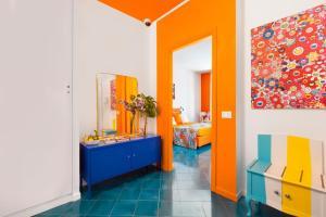 Dreaming Sorrento Studios - AbcAlberghi.com