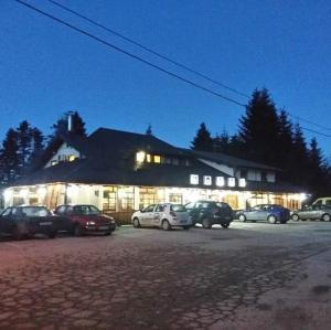 motel Jotan G.Liplje Teslic