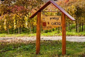 Vineyard Cottage Ucman