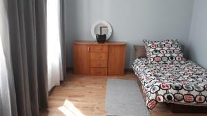 Apartament 2 pokoje na Gdańskiej starówce